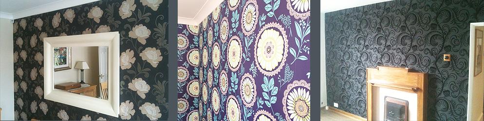 wallpaper999