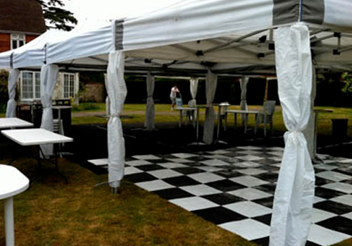 Marquee Hire Surrey & Apollo Party Hire | Marquee Hire Richmond/Stage Canopy Woking ...