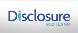 logo-disclosure-scotland
