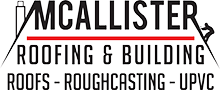 McAllister Roofing & Building