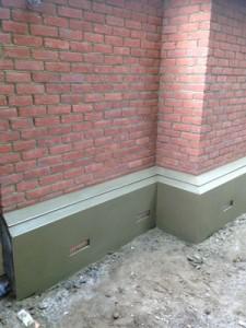 professinal-plastering-worcester-park